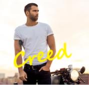creededited